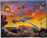 Les puzzles 80's de D.A, séries ou de  gamme de jouets.... - Page 2 Th_GiJoe02