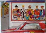 Les puzzles 80's de D.A, séries ou de  gamme de jouets.... - Page 2 Th_MASK03