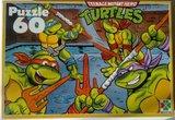 Les puzzles 80's de D.A, séries ou de  gamme de jouets.... Th_TortuesNinja