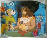 Les puzzles 80's de D.A, séries ou de  gamme de jouets.... Th_Ulysse01