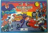 Jeux de societés sur nos dessins animés et jouets préférés Th_BMJeux01