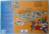 Jeux de societés sur nos dessins animés et jouets préférés Th_BMJeux02