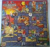 Jeux de societés sur nos dessins animés et jouets préférés Th_BMJeux07