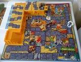Jeux de societés sur nos dessins animés et jouets préférés Th_BMJeux10