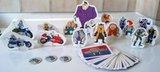 Jeux de societés sur nos dessins animés et jouets préférés Th_BMJeux11