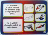 Jeux de societés sur nos dessins animés et jouets préférés Th_BMJeux13