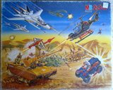 Les puzzles 80's de D.A, séries ou de  gamme de jouets.... Th_GiJoe01