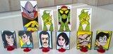 Jeux de societés sur nos dessins animés et jouets préférés Th_Goldo11