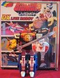 """Liveman (""""Bioman 3"""" en France) Th_IMG_3120"""