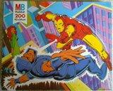 Les puzzles 80's de D.A, séries ou de  gamme de jouets.... Th_Ironman