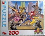 Les puzzles 80's de D.A, séries ou de  gamme de jouets.... Th_PowerRanger01