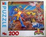 Les puzzles 80's de D.A, séries ou de  gamme de jouets.... Th_PowerRanger02