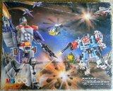 Les puzzles 80's de D.A, séries ou de  gamme de jouets.... Th_Tfs01