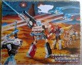 Les puzzles 80's de D.A, séries ou de  gamme de jouets.... Th_Tfs02