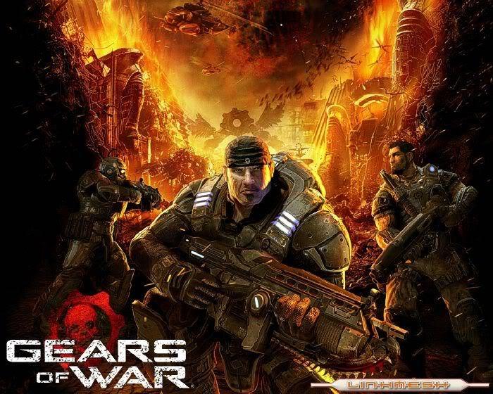 Cual es el juego que mas te gusta? Caratula_gears_of_wars-1
