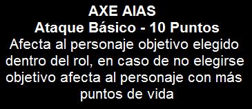 Pelea con Ajax de Meliodas - Página 9 Basico_zpsnopfrm9x