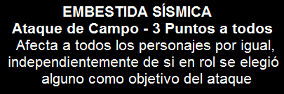 Pelea con Ajax de Meliodas - Página 9 Campo_zpsnysogu0x
