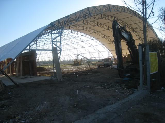 Construction d'un complexe de 12000m² dédié aux Rc en Italie IMG_2492-2