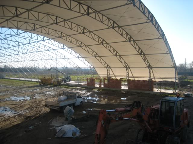 Construction d'un complexe de 12000m² dédié aux Rc en Italie IMG_2496-2