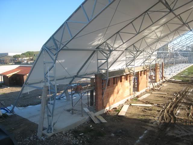 Construction d'un complexe de 12000m² dédié aux Rc en Italie IMG_2497
