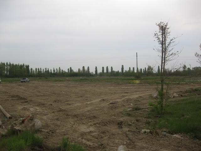 Construction d'un complexe de 12000m² dédié aux Rc en Italie Img2211o