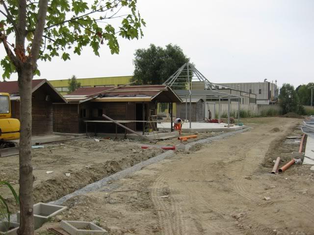 Construction d'un complexe de 12000m² dédié aux Rc en Italie Img4266