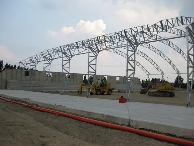 Construction d'un complexe de 12000m² dédié aux Rc en Italie Img4270
