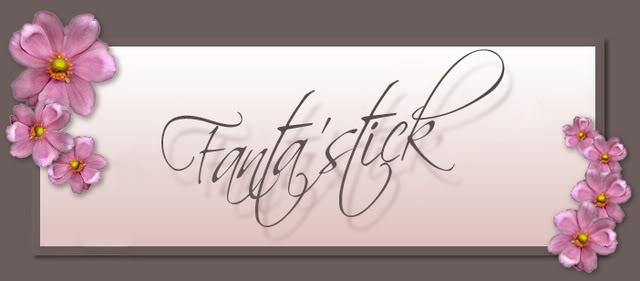 Fanta'stick