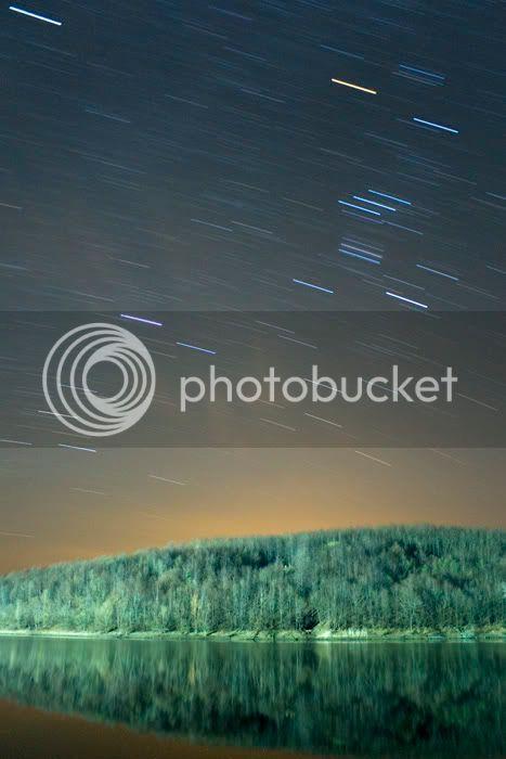 Kumiko Kuga  Capitana del 4º escuadron Night_at_the_lake_I_by_oriontrail