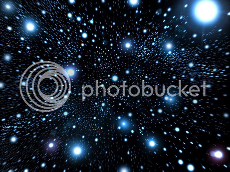 Kumiko Kuga  Capitana del 4º escuadron Stars__by_Phantom_Seraph