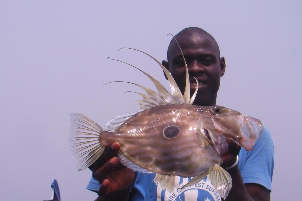 Pesca Deportiva en Ghana 014-8