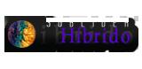 SubLíder Híbrido
