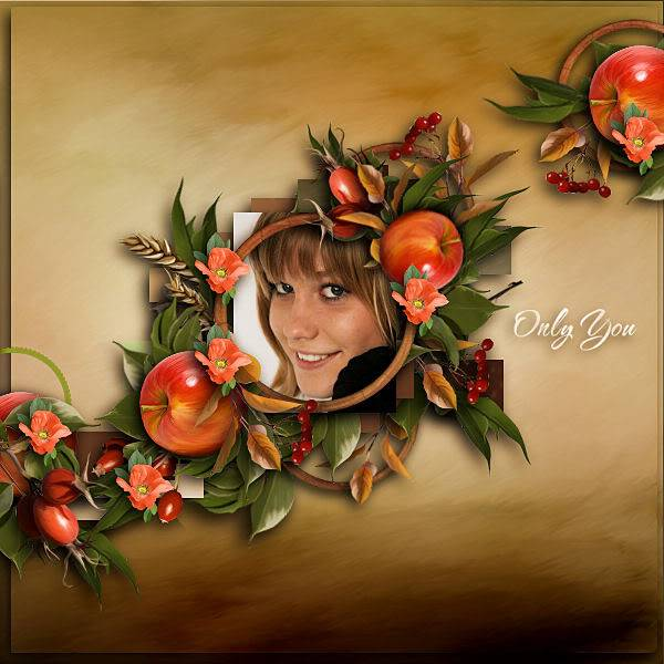 Christmas steps 2. - November 16th Tinci_ChristmasstepsandKandiOverTheHedgeLastFallDays
