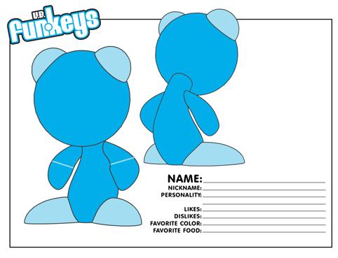 MF Forum Help - Make your own Funkey! Step08-3