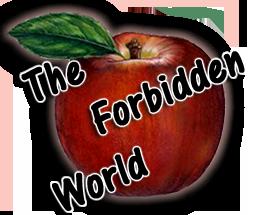 Updates do forum Applecopy