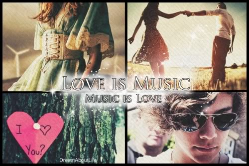 Life is Music Capa_106393_1318449918