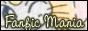 Fanfic'mania forum Fkkqs9