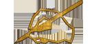 Concurso de Histórias - Julho GoldenPenandHand
