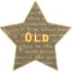 Concurso de Layouts - Julho Old2