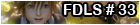 Votacion FDLS 37 [vocaloid] FDLS33