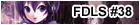 Tests de Anime FDLS37b