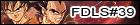 votacion fdls #55 [final fantasy] FDLS39a