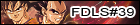 Tests de Anime FDLS39a
