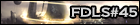 votaciones fdls #53 [abstracto] FDLS45