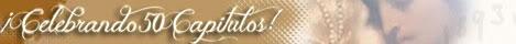[Telenovela] ¿ Que tiene La Hija del Mariachi para que guste tantísimo? LPDUCfirma50