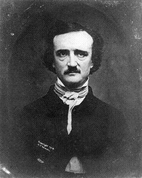 Edgar Allan Poe 479px-Edgar_Allan_Poe_2