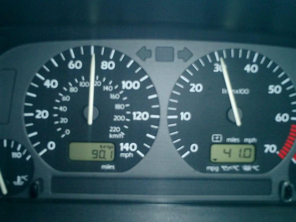 My Mk3 GTi CIMG0058