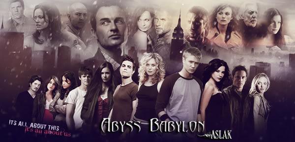 Abyss Babylon (Elite) Logo2temp-1copiacopia-1