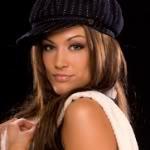Wrestlemania 24 Eve_Torres-1