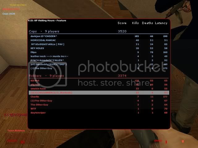 Put Up Those Scores!! Tkpmp_004_rooftop0005